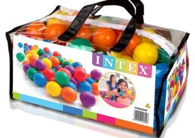 100-balles-multicolores-pour-bebe