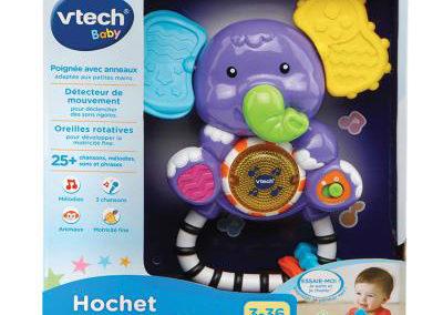 Hochet-elephanteau-Vtech