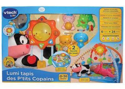 Lumi-Tapis-des-P-tits-Copains-Vtech
